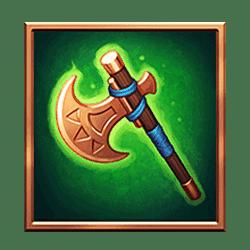 Icon 6 Beat the Beast: Quetzalcoatl´s Trial