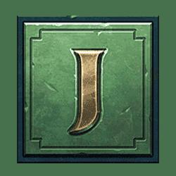 Icon 11 Beat the Beast: Quetzalcoatl´s Trial