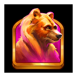 Icon 3 Wolf Howl