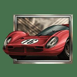 Icon 7 24 Hour Grand Prix