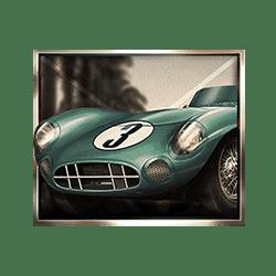 Icon 10 24 Hour Grand Prix