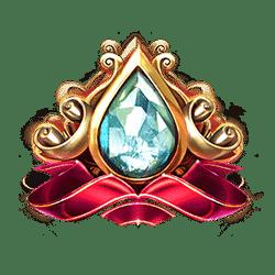 Icon 2 Crystal Mirror