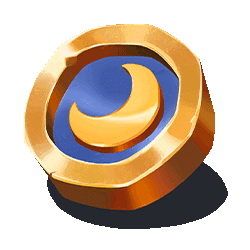 Icon 6 Ghost Glyph