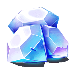 Icon 1 Ghost Glyph