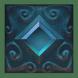 Icon 8 Hades Gigablox