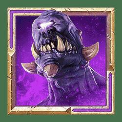 Icon 3 Hades Gigablox