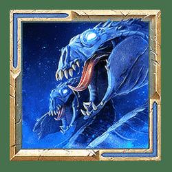 Icon 4 Hades Gigablox
