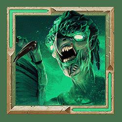Icon 2 Hades Gigablox