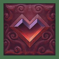 Icon 5 Hades Gigablox