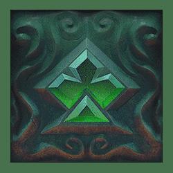 Icon 6 Hades Gigablox