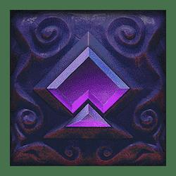Icon 7 Hades Gigablox