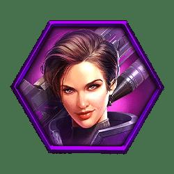 Icon 2 Star Bounty