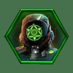 Icon 3 Star Bounty