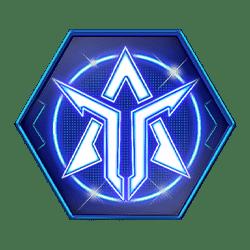 Icon 8 Star Bounty