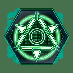 Icon 7 Star Bounty