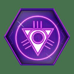 Icon 6 Star Bounty