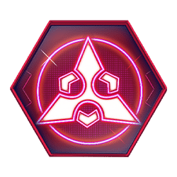 Icon 5 Star Bounty
