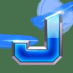 Icon 12 Star Bounty