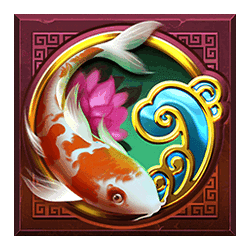 Icon 4 Jin Chan's Pond of Riches