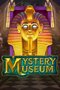 Mystery Museum Free Play in Demo Mode
