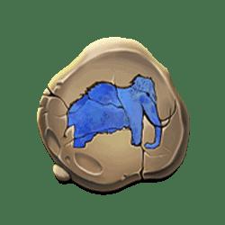 Icon 4 Primal Hunt
