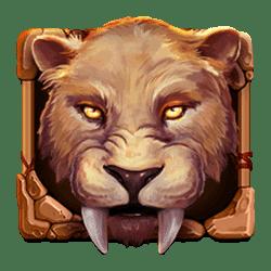 Icon 1 Primal Hunt
