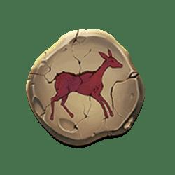Icon 7 Primal Hunt