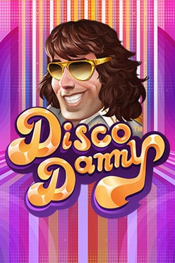 Disco Danny Free Play in Demo Mode