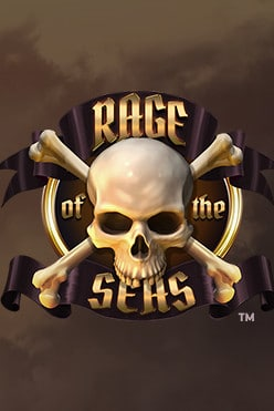 Rage of the Seas Free Play in Demo Mode