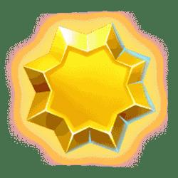 Icon 2 Super Boost