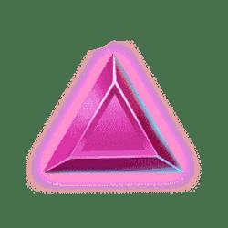 Icon 6 Super Boost