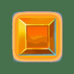Icon 5 Super Boost