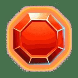 Icon 4 Super Boost