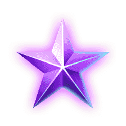Icon 3 Super Boost