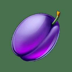 Icon 3 Super Marble