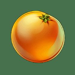 Icon 4 Super Marble