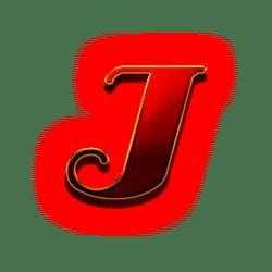 Icon 10 Genie Jackpots Wishmaker