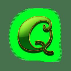 Icon 9 Genie Jackpots Wishmaker