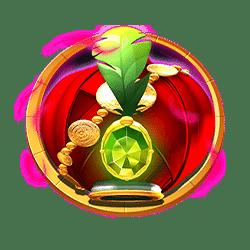 Icon 3 Genie Jackpots Wishmaker