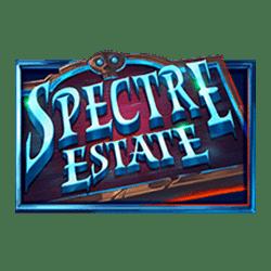 Icon 2 Spectre Estate