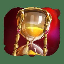 Icon 3 Wild O'Clock