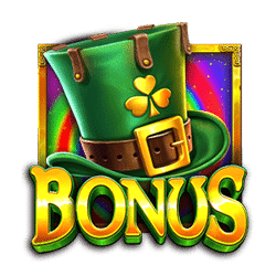 Scatter of Wild Wild Riches Slot