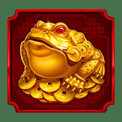 Icon 3 15 Dragon Pearls
