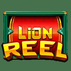 Bonus of 5 Lions Dance Slot