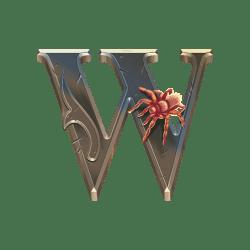 Icon 10 Victoria Wild