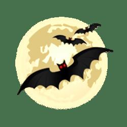 Icon 6 Halloween Jackpot