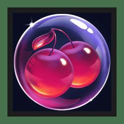 Icon 1 CherryPop