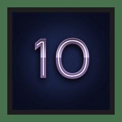 Icon 13 CherryPop