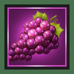 Icon 8 CherryPop