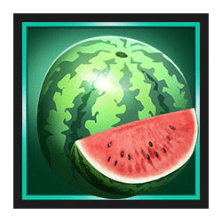 Icon 7 CherryPop